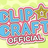CLIP_CRAFT