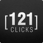 121clicks