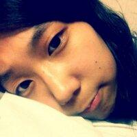 김영원 | Social Profile