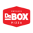 DaBOX Pizza