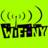 @WiFi_NY