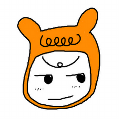 ac@アプリオBot | Social Profile