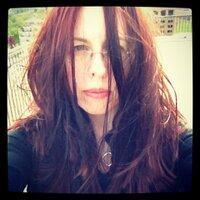 Kristen Lomasney | Social Profile