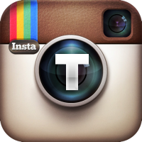 textinstagram