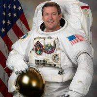 Capt. Mike Foreman   Social Profile