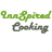 The profile image of InnSpiredCook