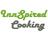 The profile image of InnSpiredCook