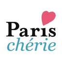 Paris Chérie (@parischerie) Twitter