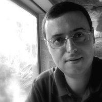 António Matos Silva | Social Profile