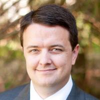 Matt Walters | Social Profile