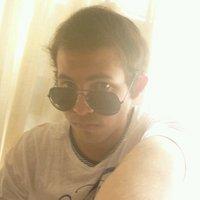 Luis Alejandro  | Social Profile
