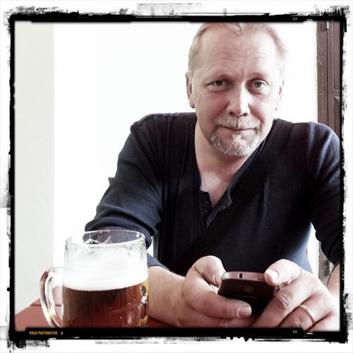 Martin Šípek