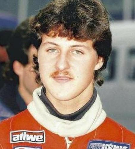 BadF1Stats's Twitter Profile Picture