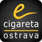 E-cigareta-ostrava