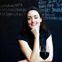 Mandy Oser | Social Profile