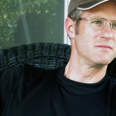 Todd Lemmon | Social Profile