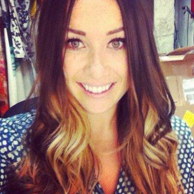 Karina  | Social Profile