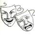 @theatre_no_pity
