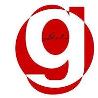 Geta | Social Profile