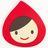 red_little_hood profile