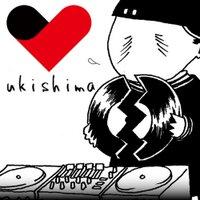 ukishima | Social Profile