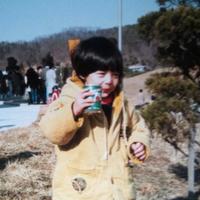 김준 kim jun | Social Profile