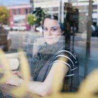 Maia McDonald | Social Profile