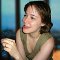 Esther Gómez Oliete | Social Profile