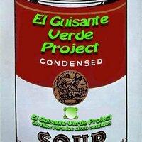 Guisante Verde | Social Profile