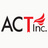 @ACT_Official