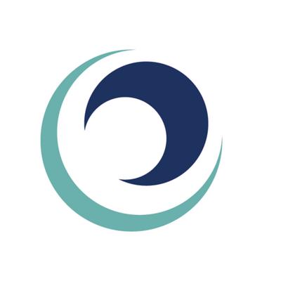 Somdex  | Social Profile