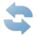 Auto WordPress RT