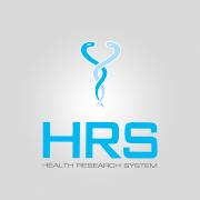 Özel HRS Ankara  Twitter Hesabı Profil Fotoğrafı
