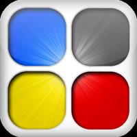 TheAppleGoogle | Social Profile
