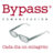 BypassMalaga