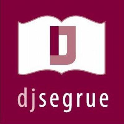 DJSegrueLtd