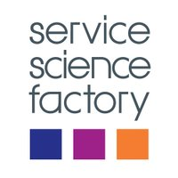 servicesfactory