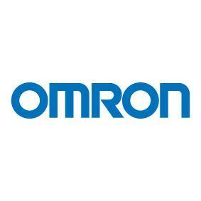 Omron Türkiye  Twitter Hesabı Profil Fotoğrafı
