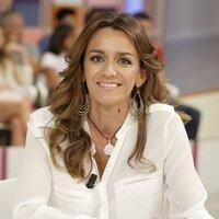 Conchita Vidales | Social Profile