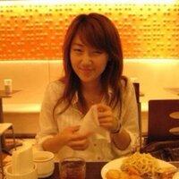 Hye-bin Hwang | Social Profile