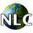NLC Family Church