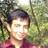 @adityaharit