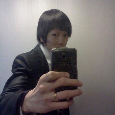 Jung.Yeol(21) | Social Profile