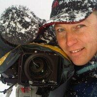 Shaun Whitmore   Social Profile