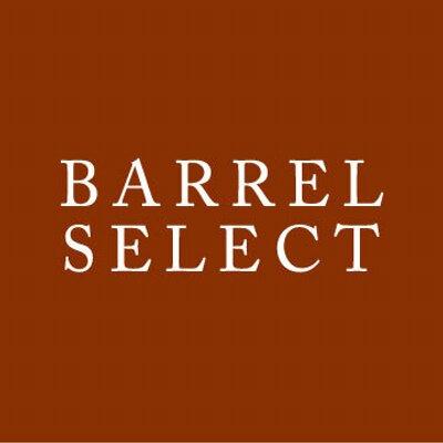 Barrel Select | Social Profile