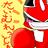 TR_bot_20
