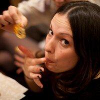 Natalie Petozzi | Social Profile