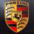 Porsche update