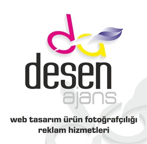 Desen Ajans  Twitter Hesabı Profil Fotoğrafı