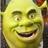 The profile image of wakayosshi